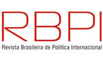 Brazil and the transnational New Right – An interview with Benjamin Cowan