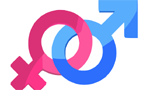 Are there gender differences between the research productivity scholarships of the National Council for Scientific and Technological Development (CNPq)?