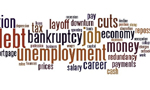 The impact of unemployment and psychological well-being