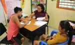 Cultures of accountability in indigenous early childhood education in Mexico