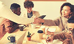 Inclusion and diversity in Administration: manifest for the future-present