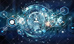 Hyperbureaucratic impacts of digital education management machines