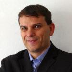 Sandro Cabral