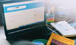 Trans/Form/Ação inaugura nuevas prácticas para evaluar y revisar manuscritos y democratizar el conocimiento