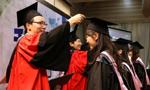 Cómo China logró crecer económicamente y aún crear el sistema de educación superior más grande del mundo