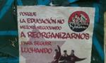 Relaciones entre historia y política durante una protesta estudiantil: la mirada de los estudiantes
