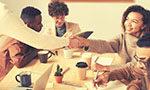Inclusión y diversidad en la Administración: manifiesto para el futuro-presente