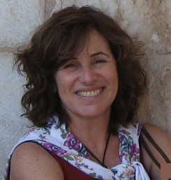 Diana Gonçalves Vidal