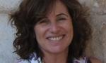 Entrevista com Diana Gonçalves Vidal