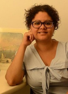 Fernanda Rebelo