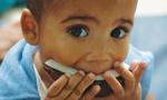 Estudos Avançados explora as relações entre saúde pública e nutrição