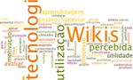 Estudo aborda a motivação dos alunos para a utilização do Wiki no processo de ensino/aprendizagem