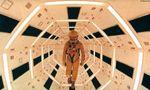 Pesquisa discute uso de '2001: uma odisseia no espaço' em aulas
