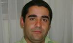 Entrevista com Roberto Rafael Dias da Silva