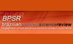 Brazilian Political Science Review traz artigos de diferentes temáticas da Ciência Política e das Relações Internacionais