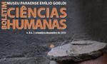 Uma ampla reflexão sobre a metodologia da pesquisa arqueológica foi publicada em periódico do Museu Goeldi
