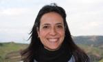 Entrevista com Juliana Dias