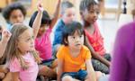 Pesquisadoras da UFSC analisaram a produção acadêmica sobre a pedagogia da infância