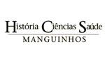agendado-201400220-1_PreRel_HCSM_Profilaxia_Maritima_thumb