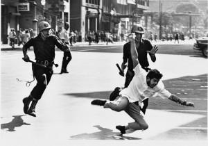 PreRel_EA_olhares_sobre_golpe_1964_foto
