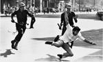 Olhares sobre o golpe de 1964