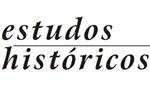 História Pública e Religião são temas de chamadas de trabalhos dos Estudos Históricos