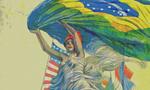 Brasil, 1922: independente, civilizado e branco?