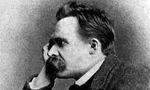 Nietzsche: da sedução à pesquisa filosófica