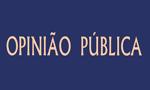 """""""Eleições brasileiras"""" é tema do novo fascículo da Opinião Pública"""
