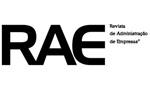 Internacionalização da RAE-Revista de Administração de Empresas