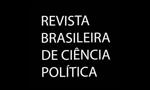"""""""Preconceitos de gênero e raça"""" e """"Relações entre política e trabalho"""" são temas dos próximos números da Revista Brasileira de Ciência Política"""