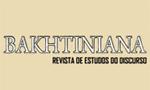 Bakhtiniana 9 – Especial: Autoria, contexto de produção e contextos de recepção