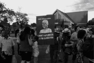 PreREl_RBCS_foto