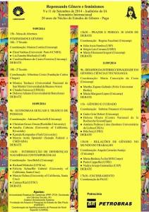divulgação 03_09_2014-1