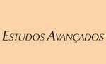Revista Estudos Avançados discute identidade da arqueologia brasileira