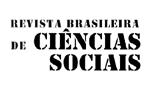Revista Brasileira de Ciências Sociais mescla os mais variados temas na área