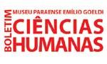 História e arte latino-americanas são tema do periódico Boletim do Museu Paraense Emílio Goeldi