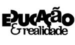 O Direito à educação infantil: o que os Tribunais brasileiros têm julgado?
