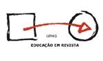 Educação em Revista lança novo número