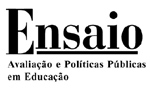 A field in construction: the emergence of studies on governance of education in Brazil