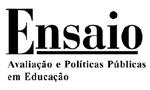 Políticas públicas de ações afirmativas para a educação superior colocam em disputa a noção de justiça social na sociedade brasileira