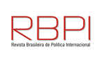Political conditions for successful inflation stabilization: comparing Brazil and Argentina