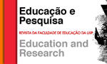 Mudanças para a educação brasileira com mais autonomia nas escolas