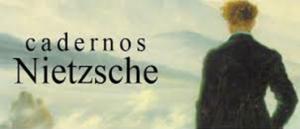 PreRel_CNIET_primeiras recepções Nietzsche Brasil