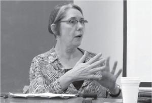 PreRel_SS_Entre arqueologia filosofia ciência feminismo