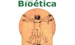 Bioética é essencial?