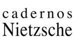 As primeiras recepções de Nietzsche no Brasil apresentadas pelo Cadernos Nietzsche
