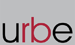 urbe traz discussões sobre meio social e espaço urbano, mobilidade e transportes, gestão e percepção ambiental