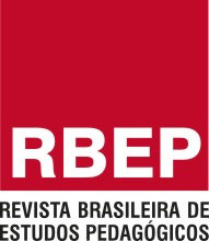 RBEP_post