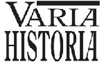 Varia Historia na rede